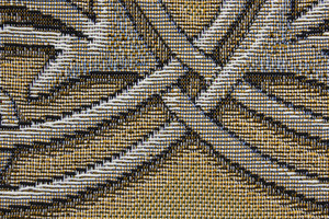 Cloths Texture 76