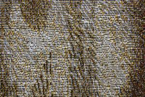 Cloths Texture 77