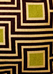 Cloths Texture 7