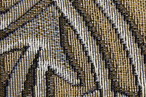 Cloths Texture 80