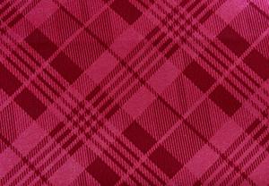 Cloths Texture 81