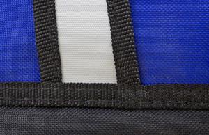 Cloths Texture 83