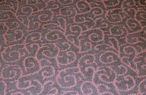 Cloths Texture 85