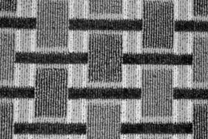 Cloths Texture 87