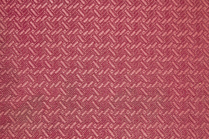 Cloths Texture 88