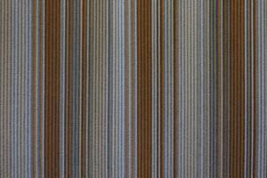 Cloths Texture 90