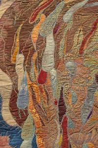 Cloths Texture 98
