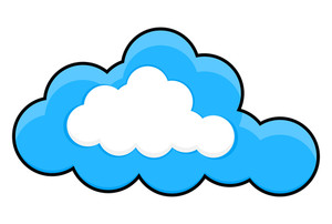 Cloud Design