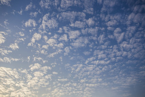 Cloud sky wallpaper