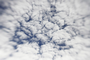 Clouds 18 Texture