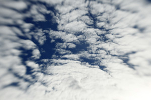 Clouds 21 Texture