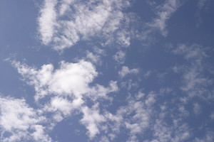 Clouds 23 Texture