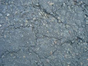 Coal_tar_surface