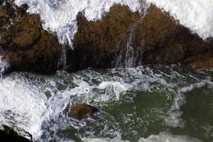 Coast Water