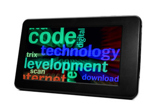 Code Technology Development
