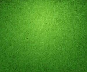 Color Paper Green Texture