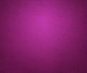 Color Paper Violet Background