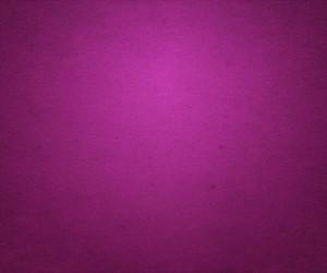 Color Paper Violet Background