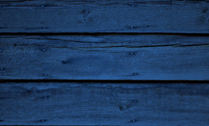 Colored Wood Plank