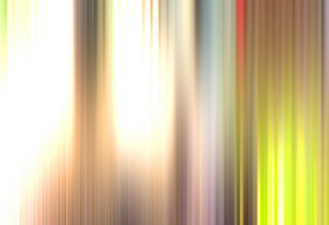 Colorful Abstract Blur Backdrop