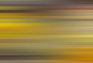 Colorful Abstract Blur Background