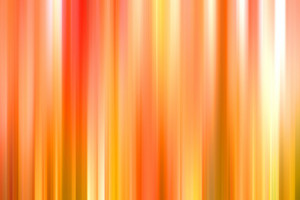 Colorful Blur Striped Background