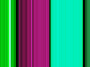 Colorful Lines Background
