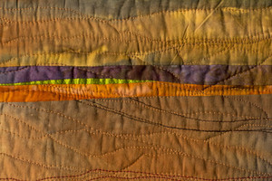 Colorful Texture 12