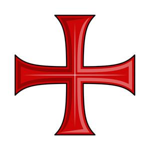 Columbus Day Symbol