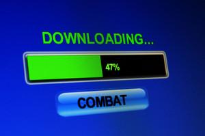 Combat Download