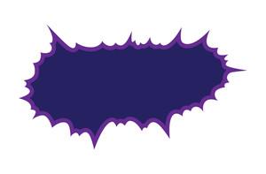 Comic Banner Design