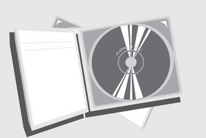 Compact Discs
