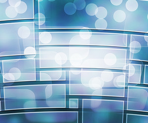 Computer Science Abstract Background