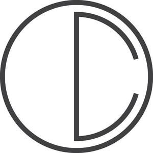 Comtrast Minimal Icon