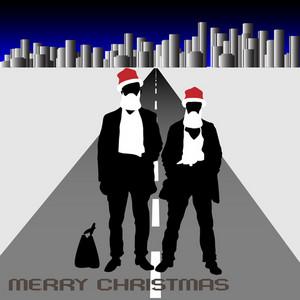 Concept Christmas