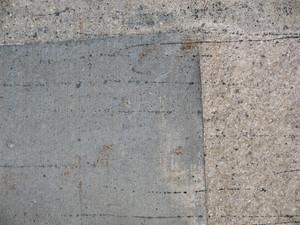 Concrete And Stone 13 Texture
