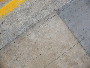 Concrete And Stone 14 Texture