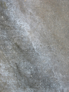 Concrete And Stone 19 Texture