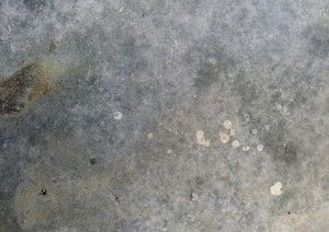 Concrete And Stone 21 Texture