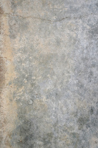 Concrete And Stone 22 Texture