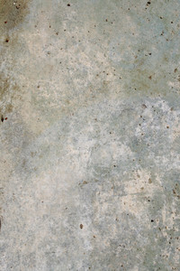 Concrete And Stone 25 Texture