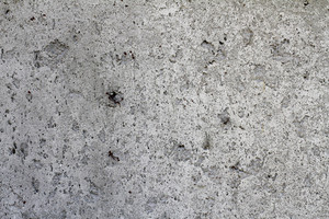 Concrete And Stone 30 Texture