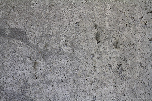 Concrete And Stone 32 Texture
