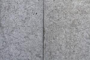 Concrete And Stone 34 Texture