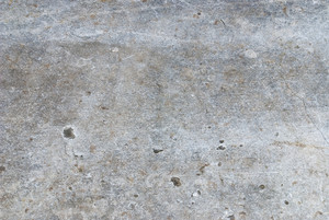 Concrete And Stone 36 Texture