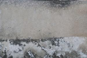 Concrete And Stone 40 Texture