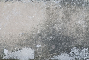 Concrete And Stone 41 Texture