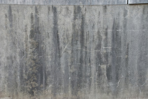 Concrete And Stone 42 Texture