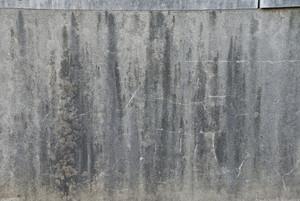 Concrete And Stone 42 Texture