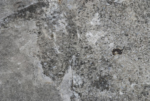 Concrete And Stone 43 Texture